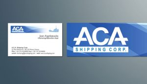 acca card