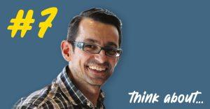 Blog article #7 RayConvertous Marketing and Branding